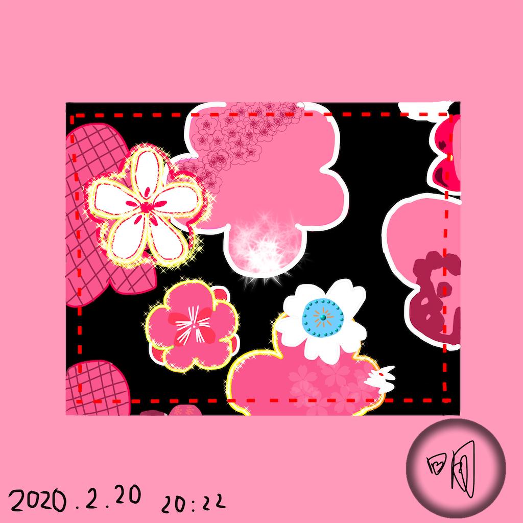 f:id:a91n52:20200220214818p:image