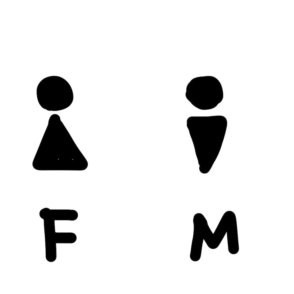 f:id:a91n52:20200221225254p:image