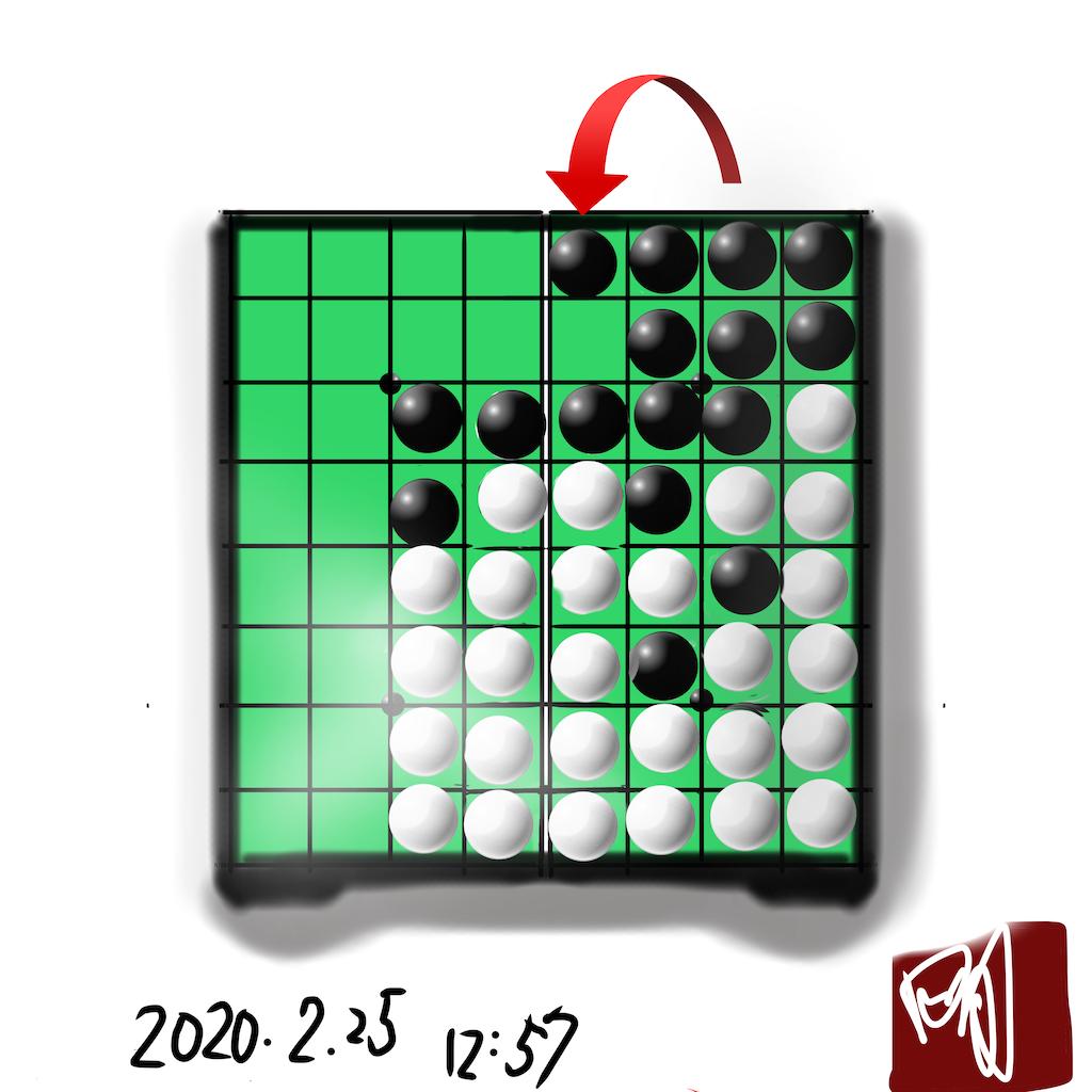 f:id:a91n52:20200225223026p:image