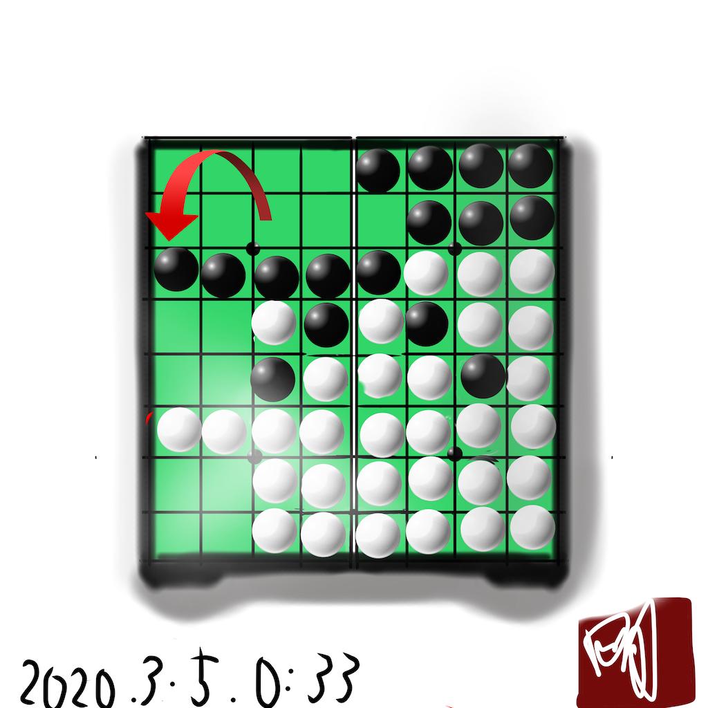 f:id:a91n52:20200305012650p:image