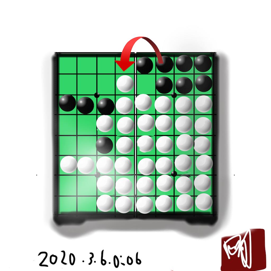 f:id:a91n52:20200306010652p:image