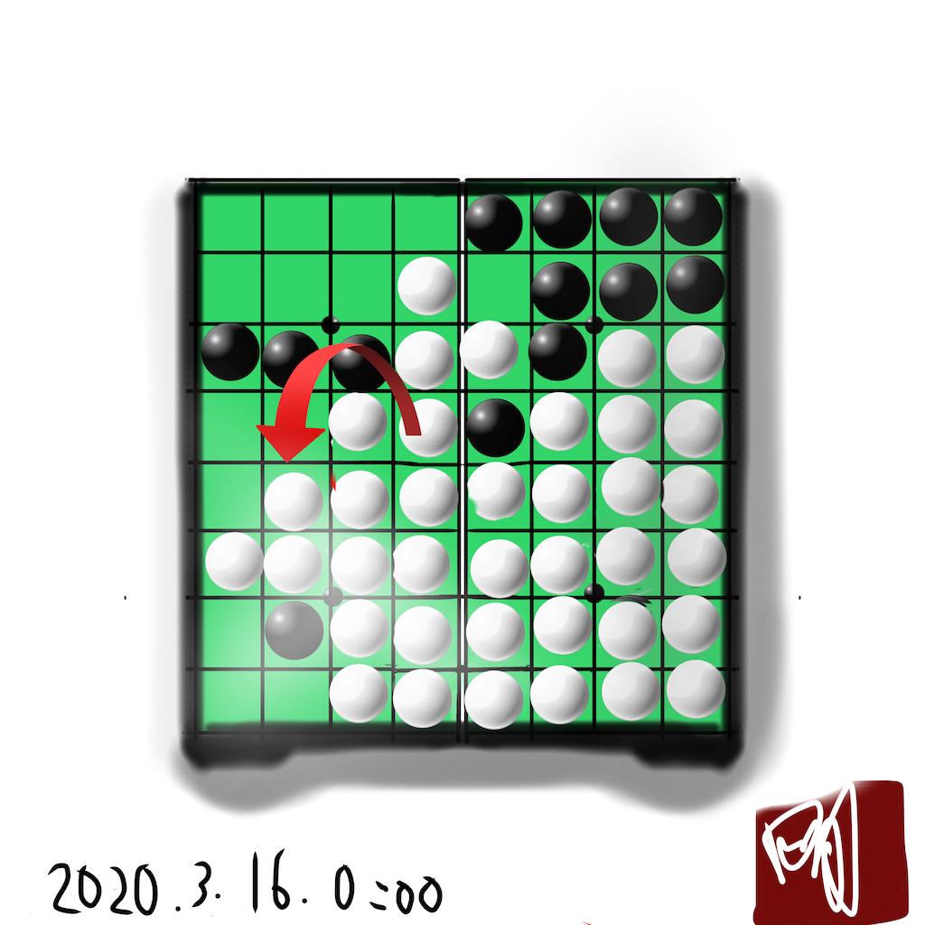 f:id:a91n52:20200316005759p:image
