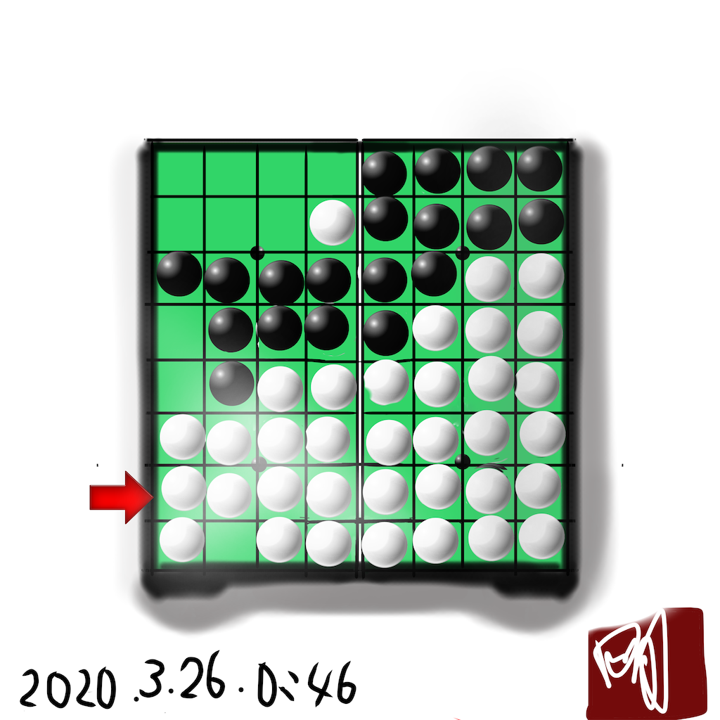 f:id:a91n52:20200326013723p:image