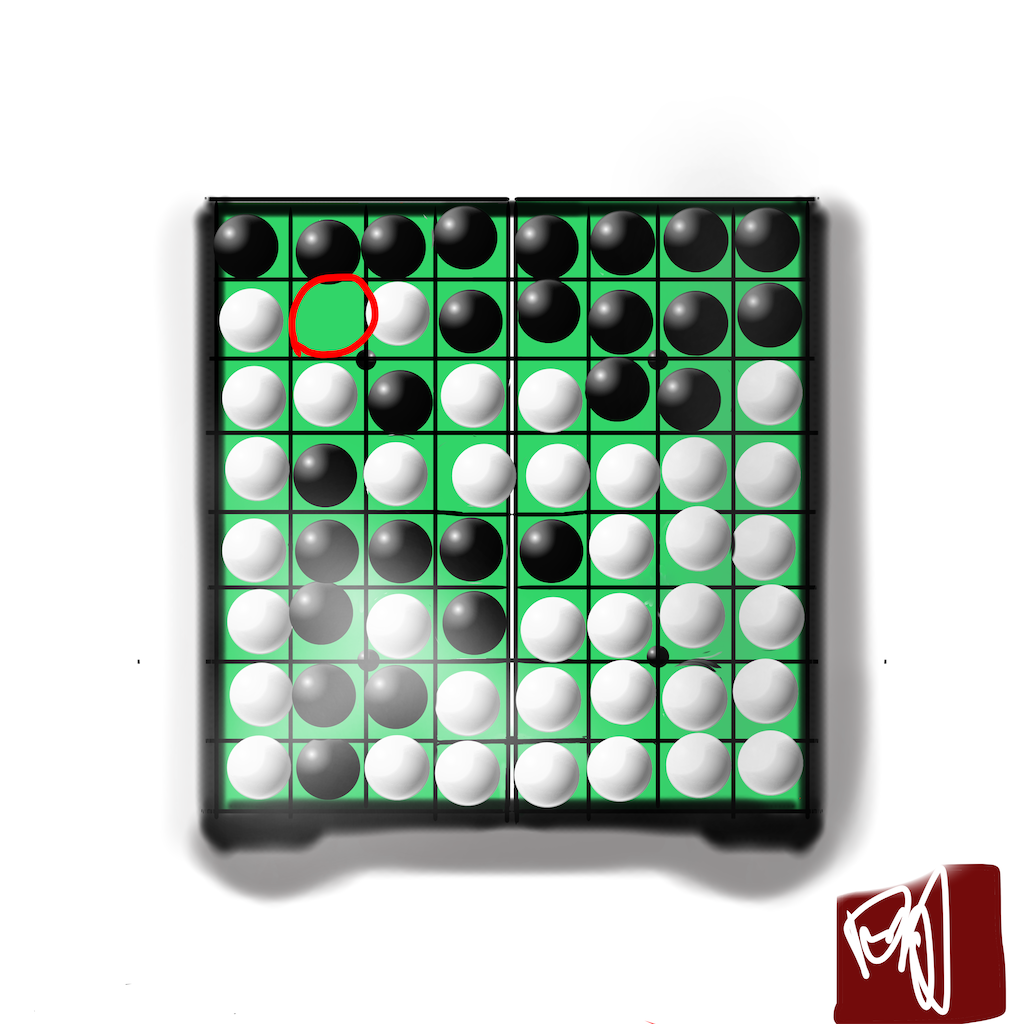 f:id:a91n52:20200424034946p:image