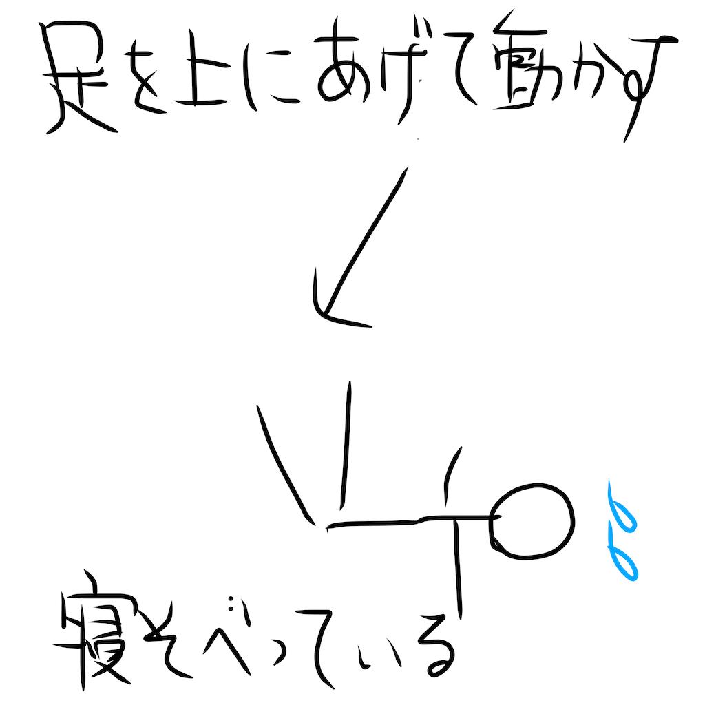 f:id:a91n52:20200617231338p:image
