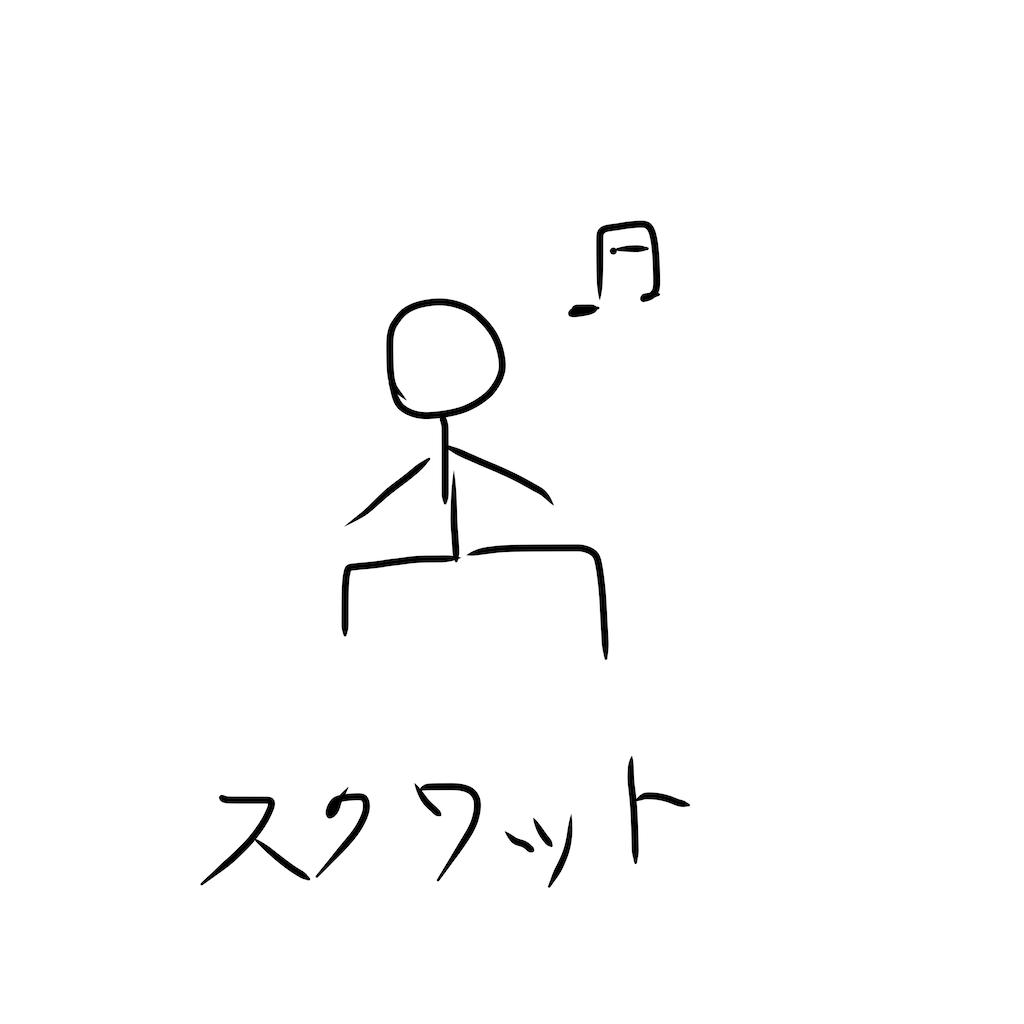f:id:a91n52:20200617231457p:image