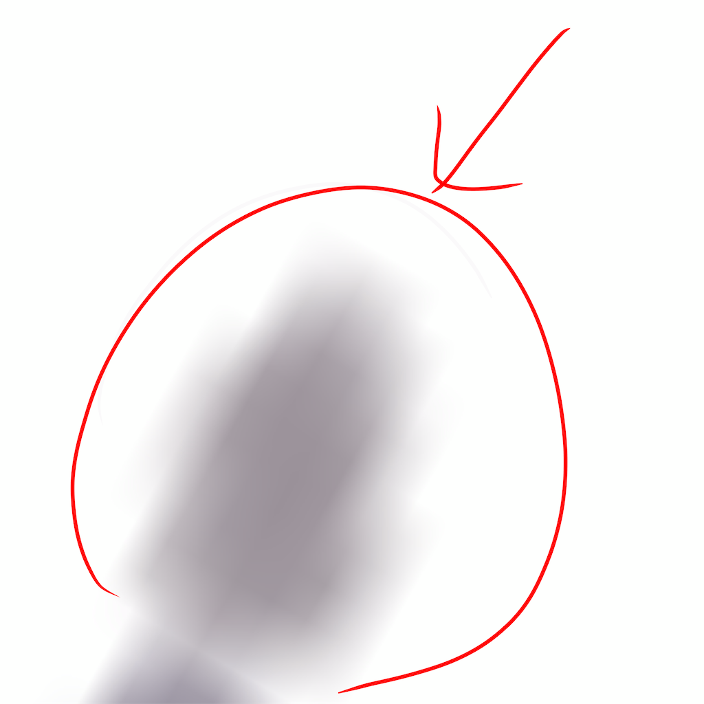 f:id:a91n52:20200623123306p:image