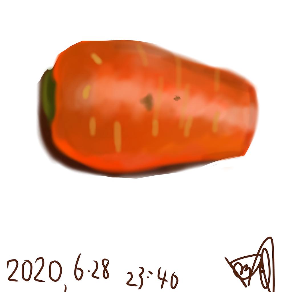 f:id:a91n52:20200628235354p:image