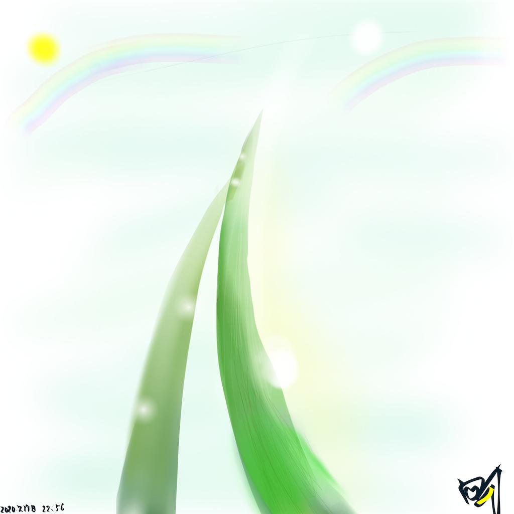 f:id:a91n52:20200719233736p:image