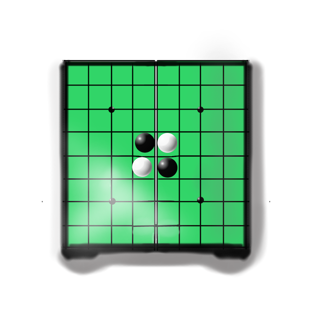 f:id:a91n52:20200811024609p:image
