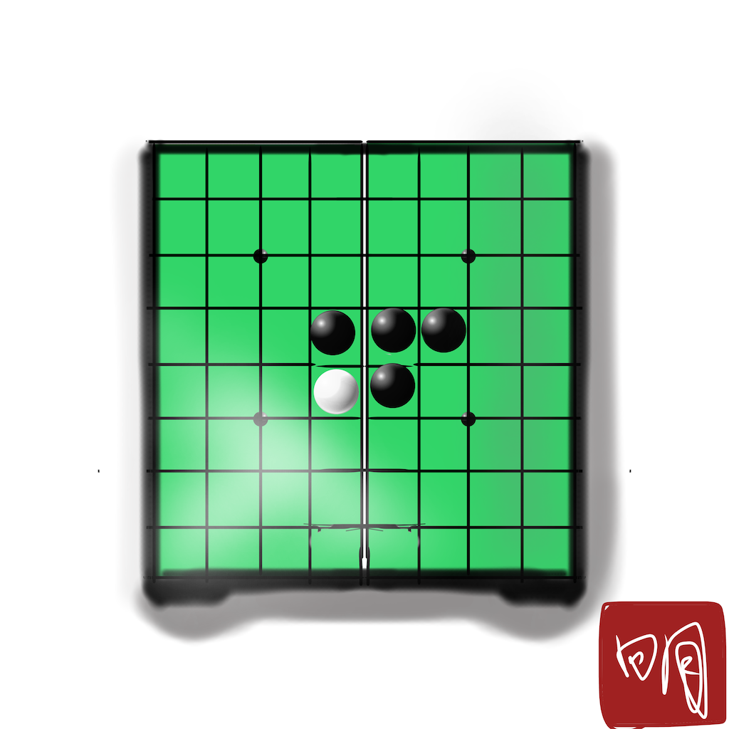 f:id:a91n52:20200811025609p:image