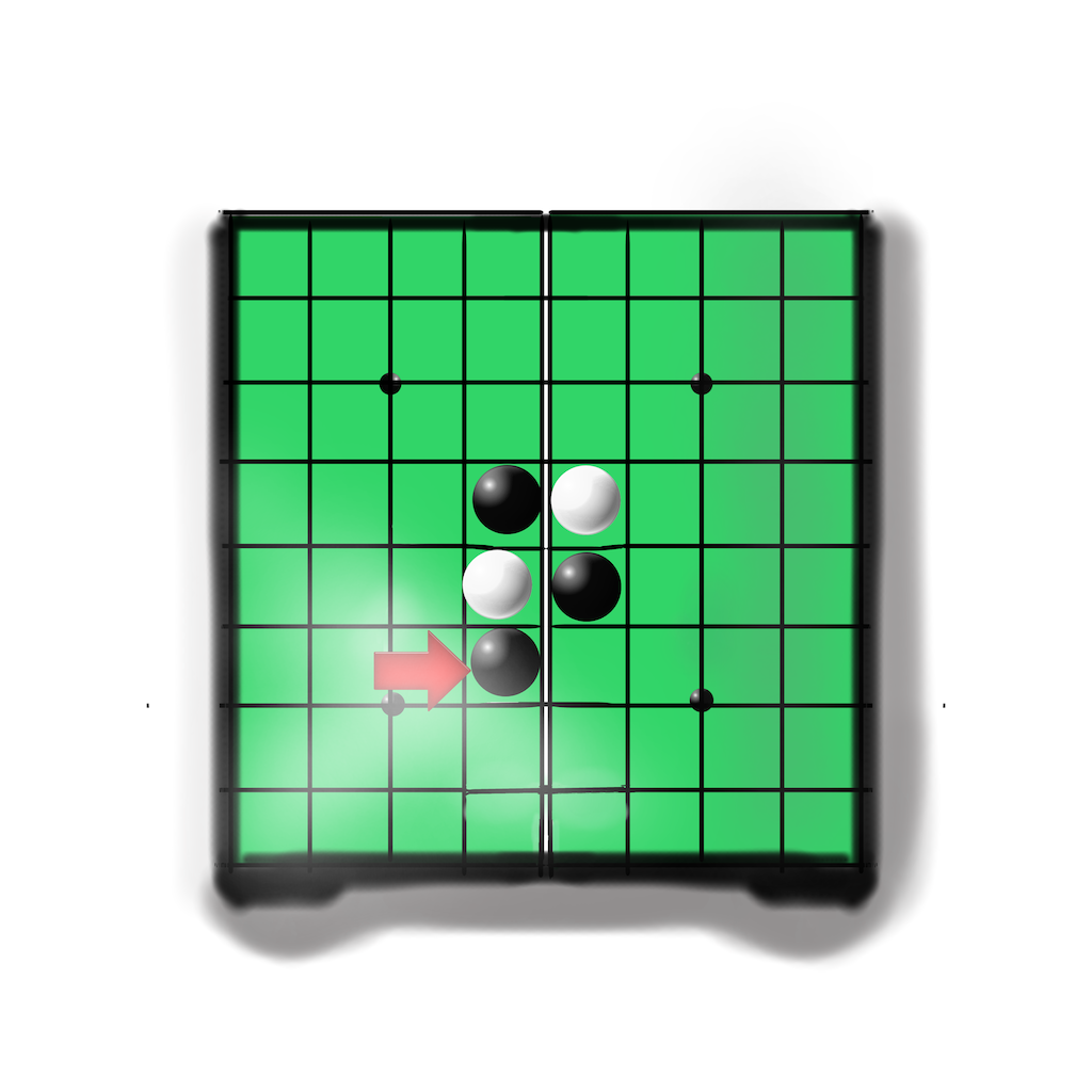 f:id:a91n52:20200811025804p:image