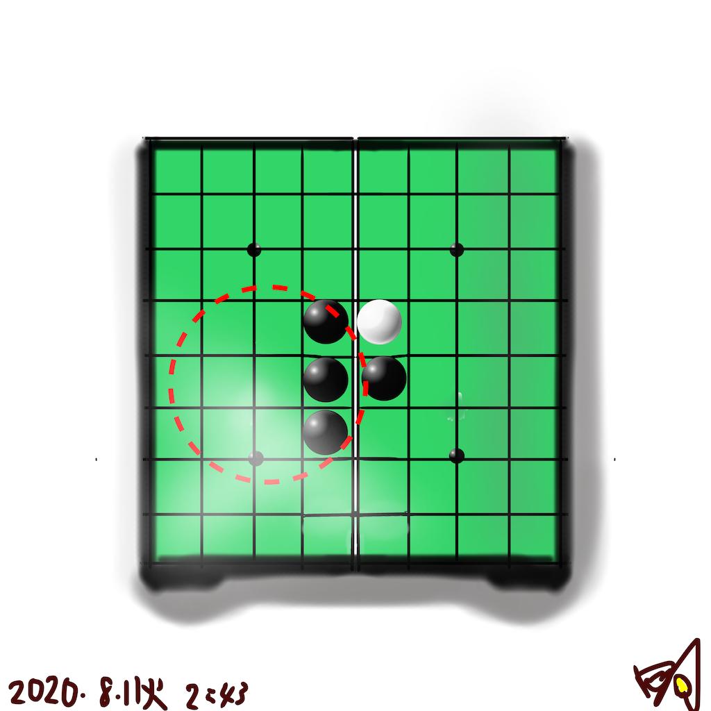 f:id:a91n52:20200811025839p:image