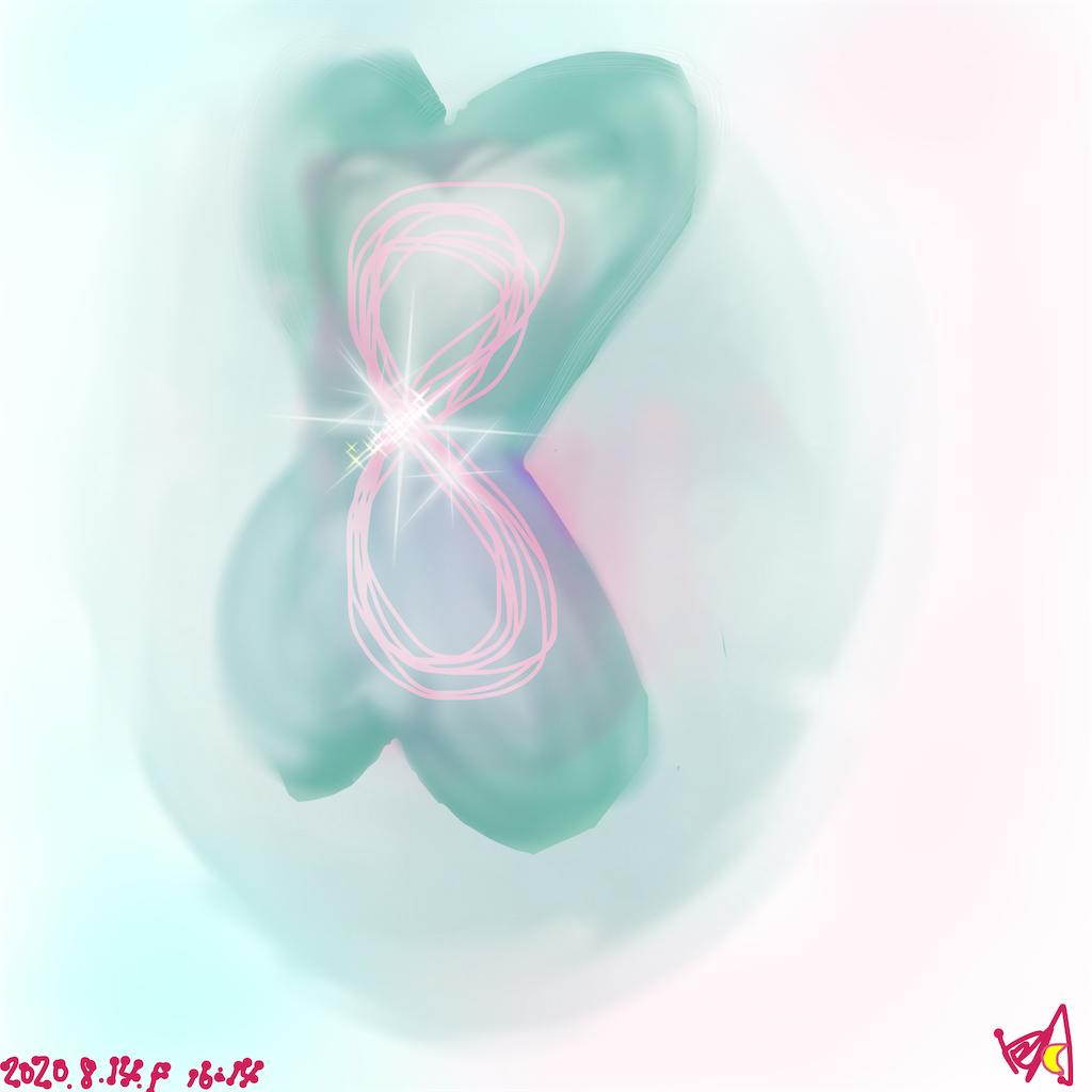 f:id:a91n52:20200814170624p:image