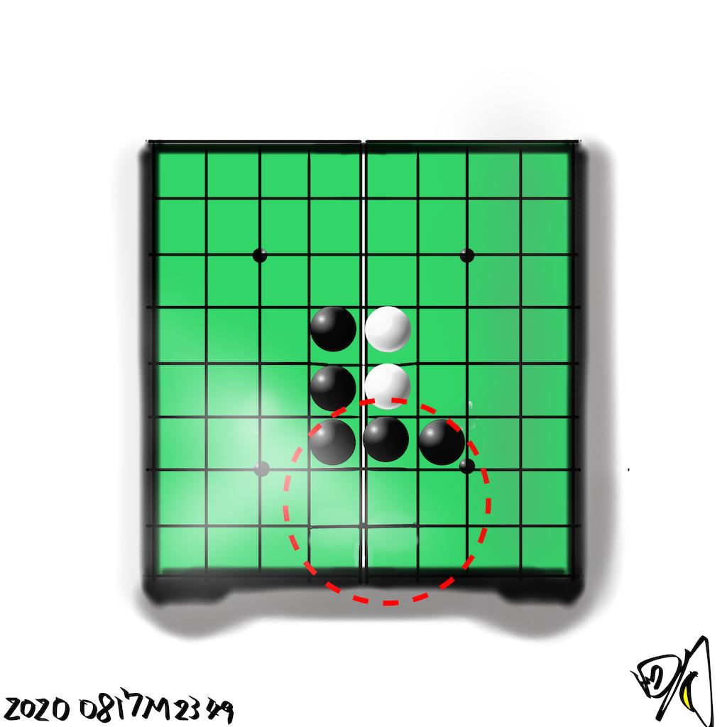 f:id:a91n52:20200818002430p:image