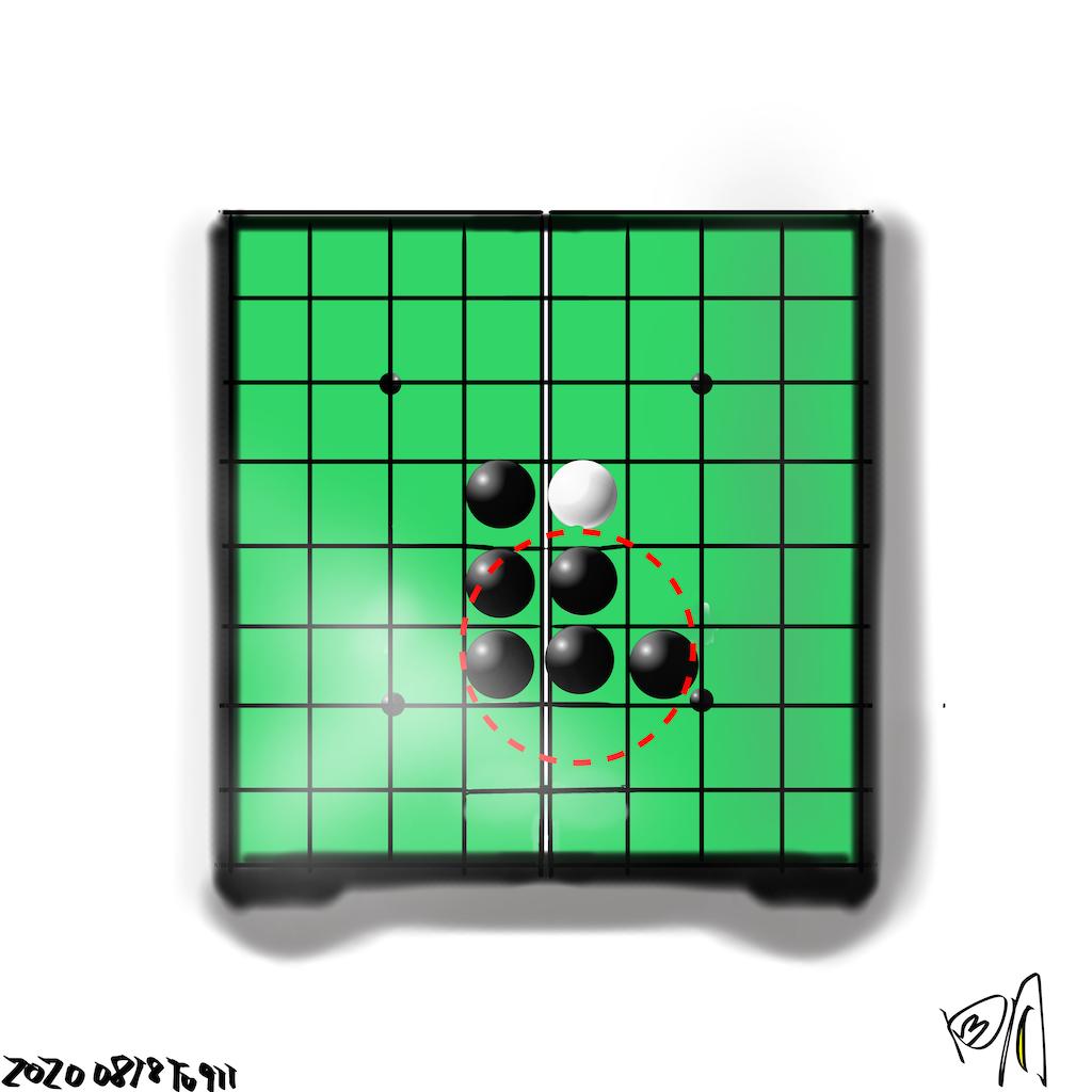 f:id:a91n52:20200824022256p:image