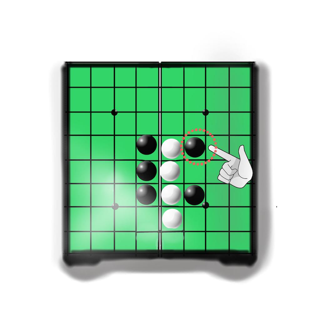 f:id:a91n52:20200826141803p:image
