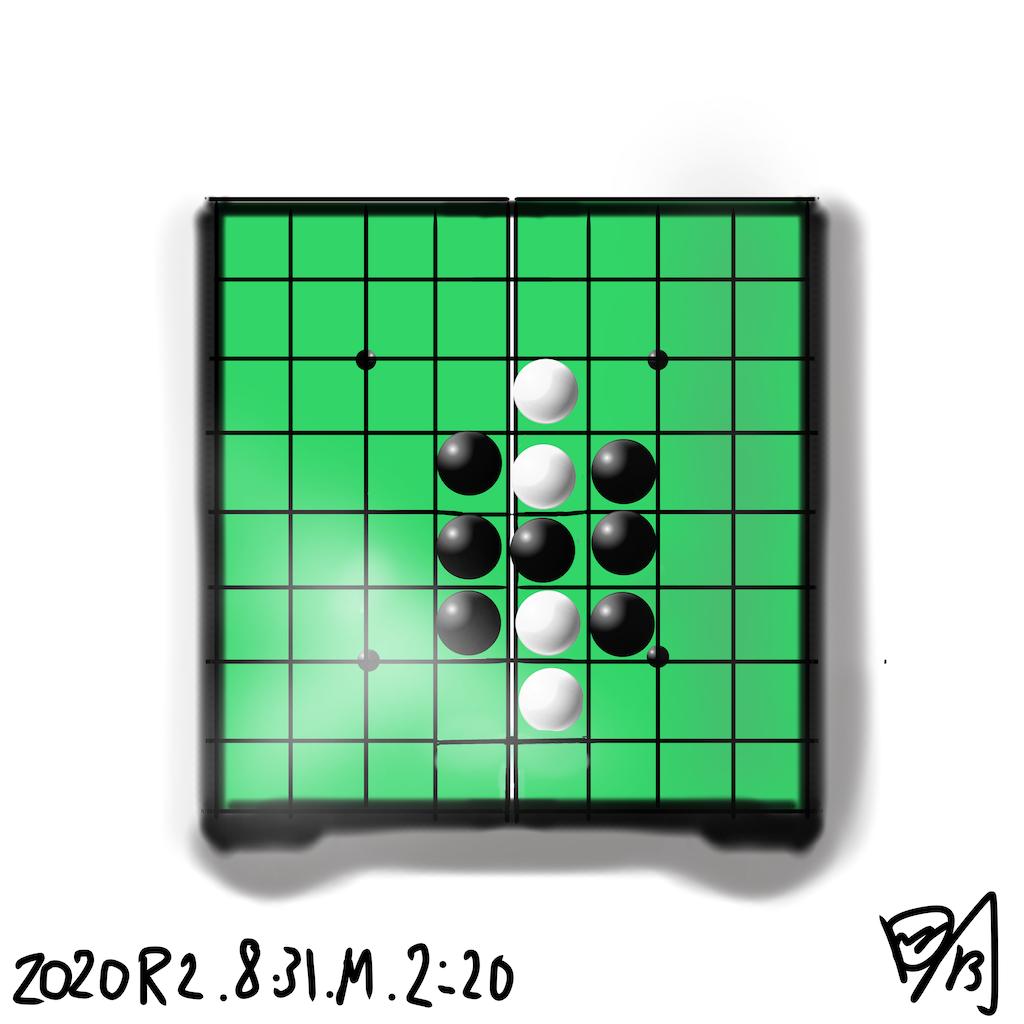 f:id:a91n52:20200831022210p:image