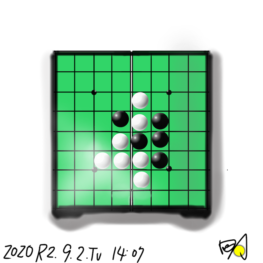 f:id:a91n52:20200905231751p:image