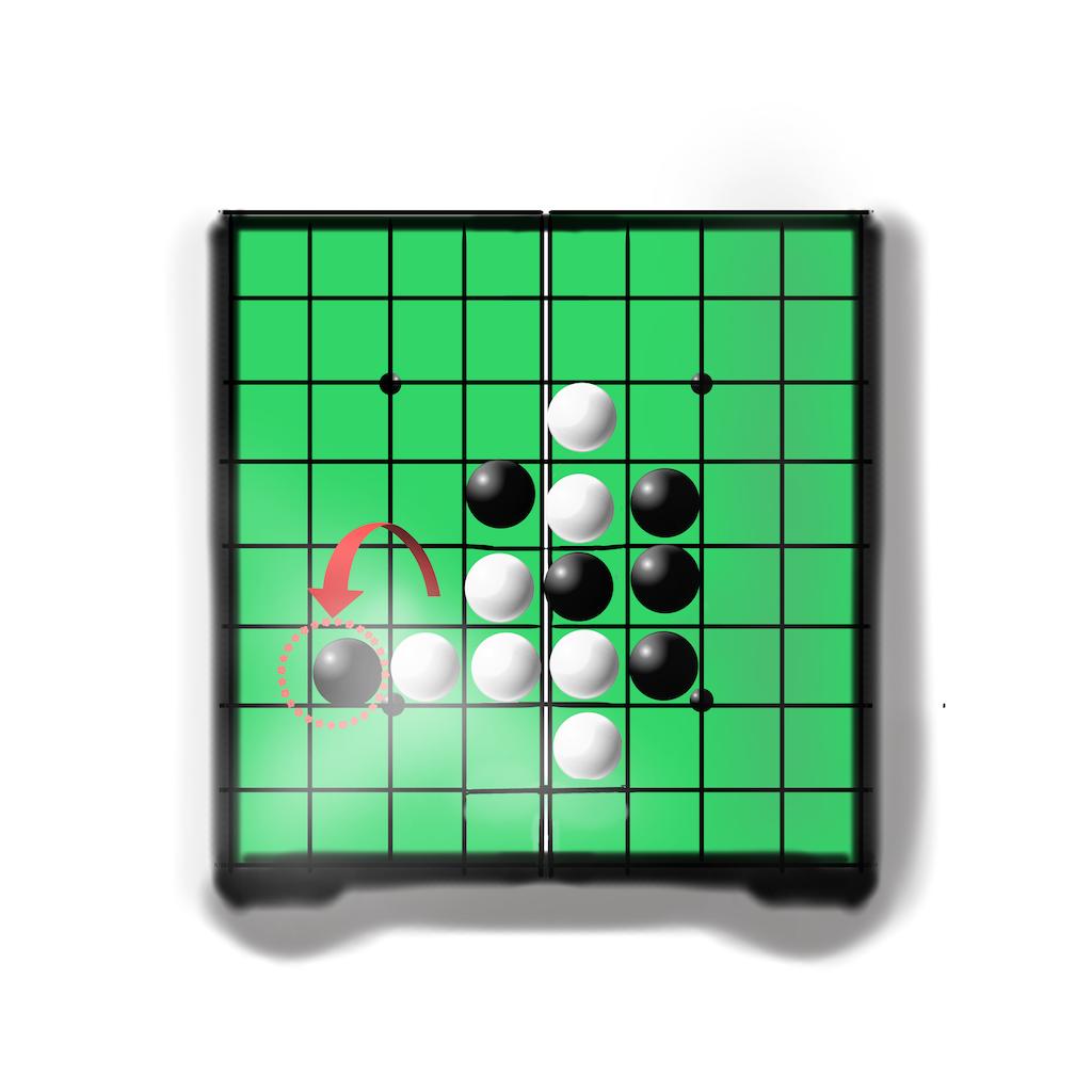 f:id:a91n52:20200905231821p:image