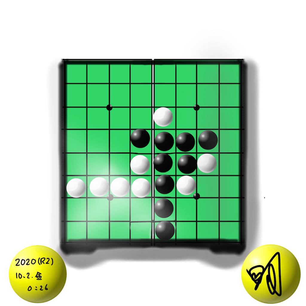 f:id:a91n52:20201002012018p:image