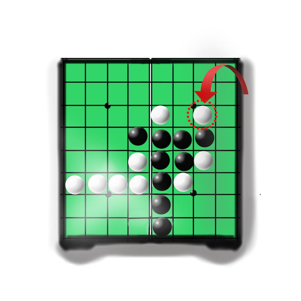 f:id:a91n52:20201006002324p:image