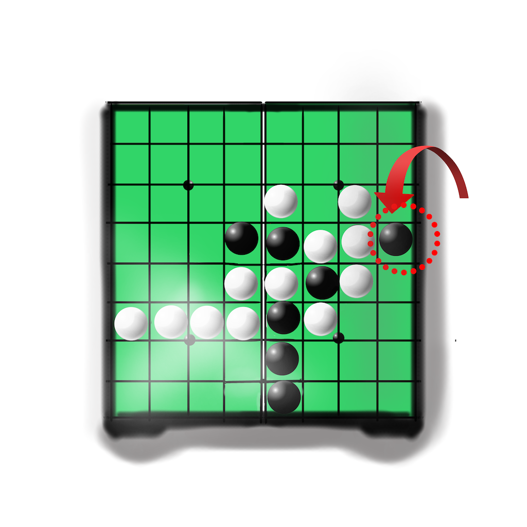 f:id:a91n52:20201007215203p:image