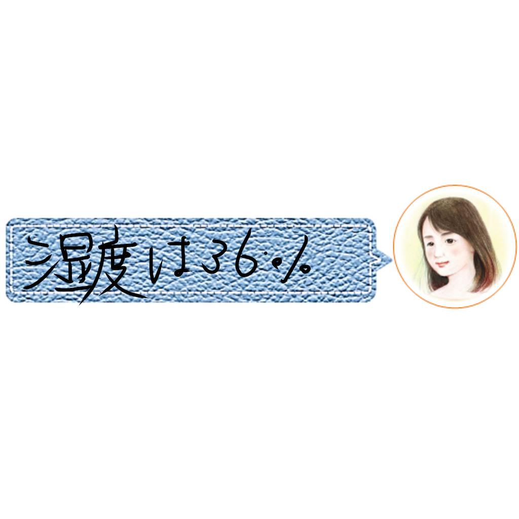 f:id:a91n52:20201013222944p:image
