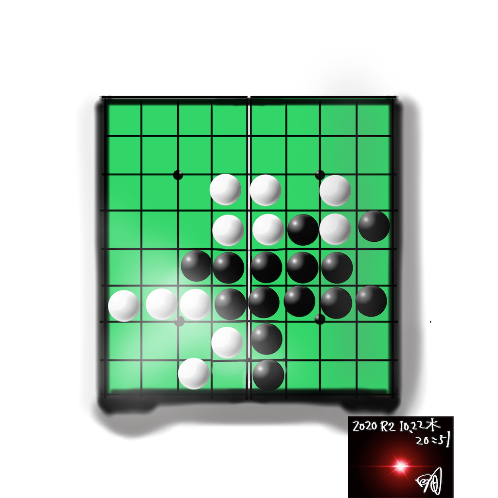 f:id:a91n52:20201029010421p:image