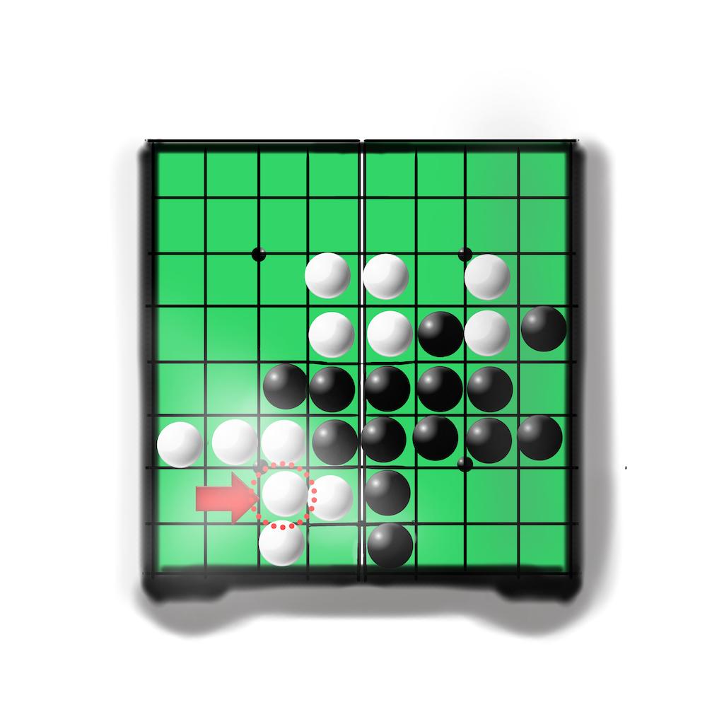 f:id:a91n52:20201029010503p:image