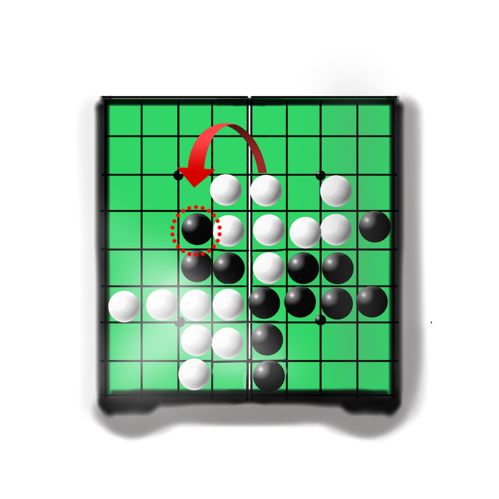 f:id:a91n52:20201030001632p:image