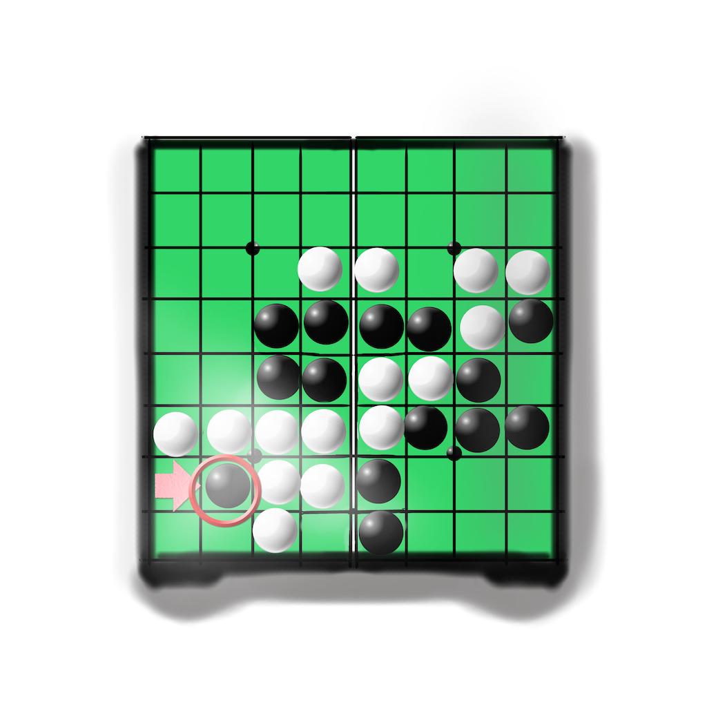 f:id:a91n52:20201110002142p:image