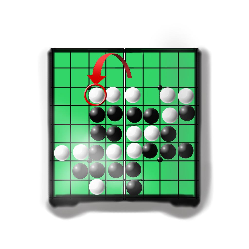 f:id:a91n52:20201113145643p:image