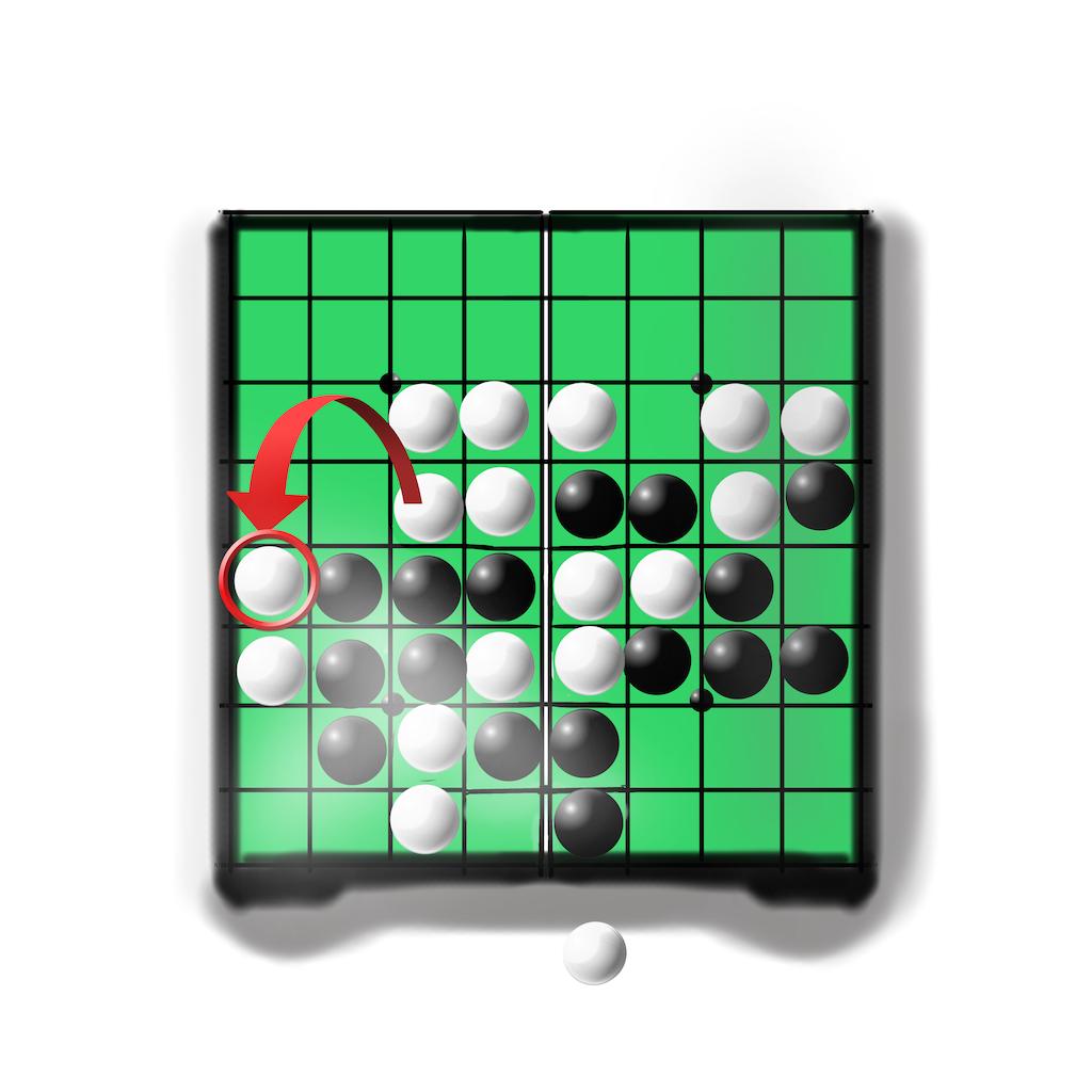 f:id:a91n52:20201125190540p:image