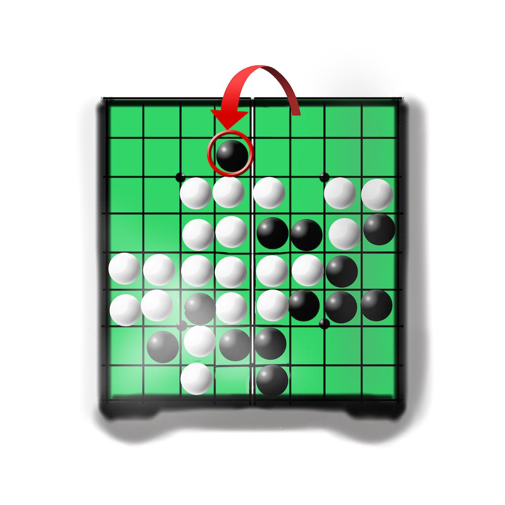 f:id:a91n52:20201202000152p:image