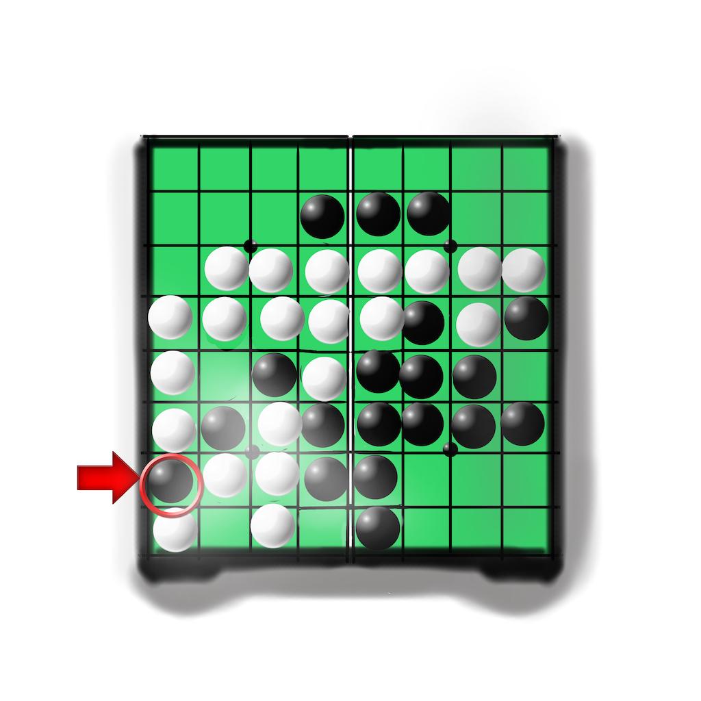 f:id:a91n52:20210128163010p:image
