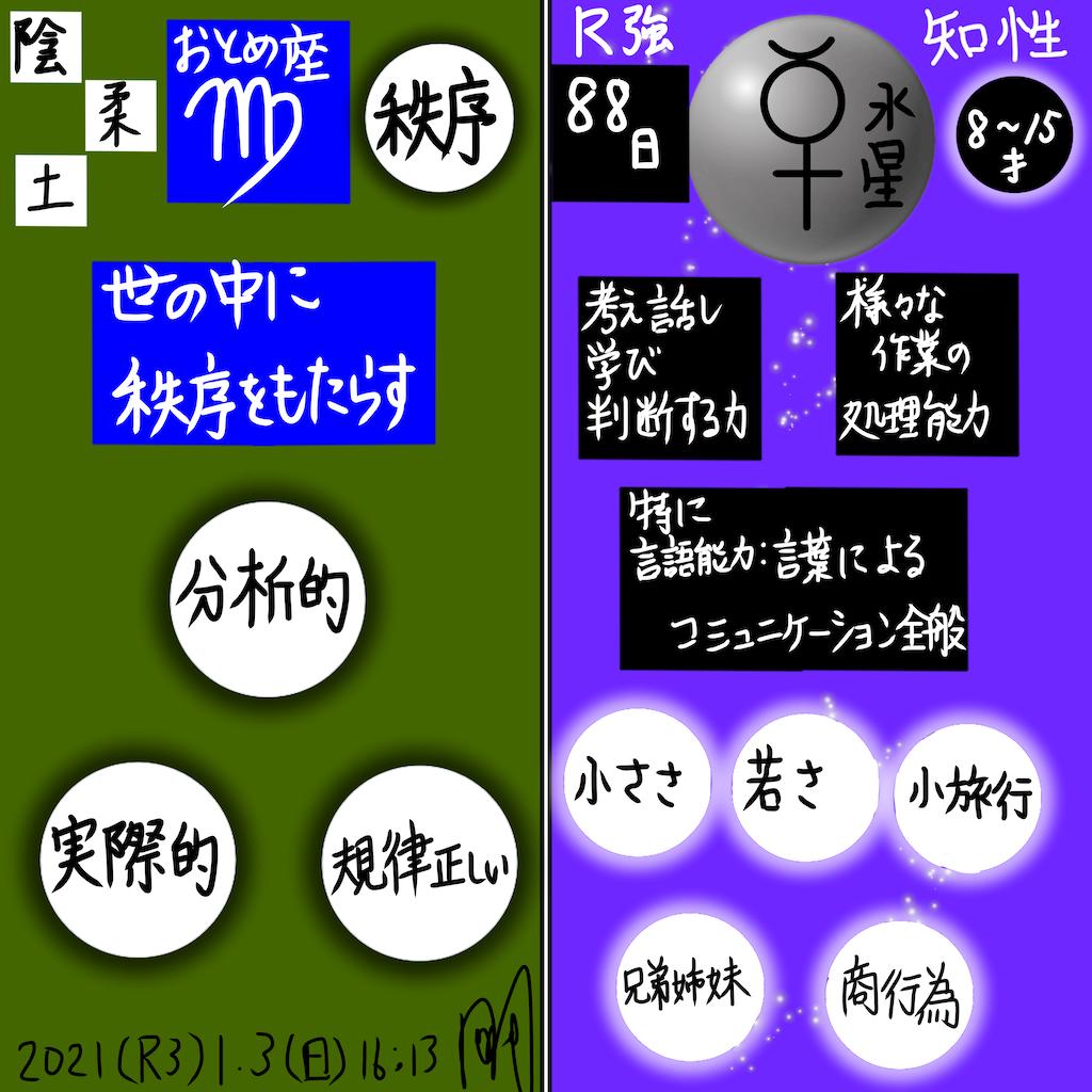 f:id:a91n52:20210128165602p:image