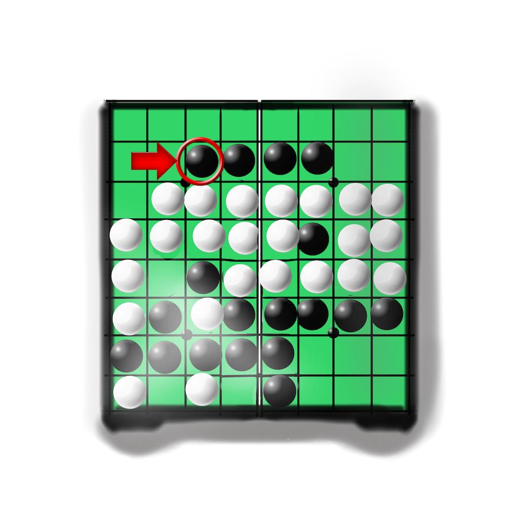 f:id:a91n52:20210216130619p:image