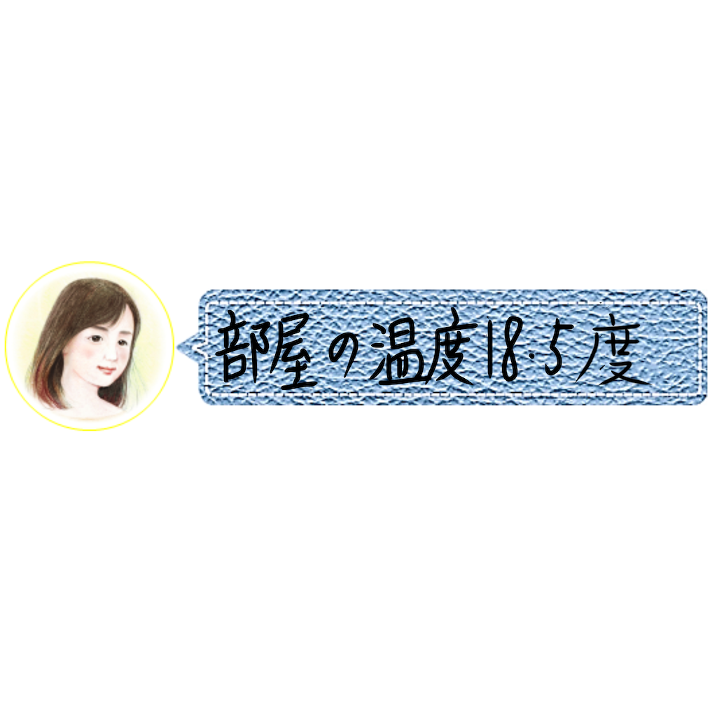 f:id:a91n52:20210302093448p:image