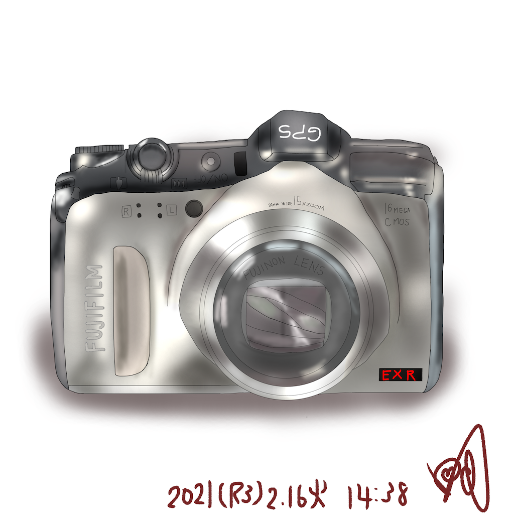 f:id:a91n52:20210302100601p:image