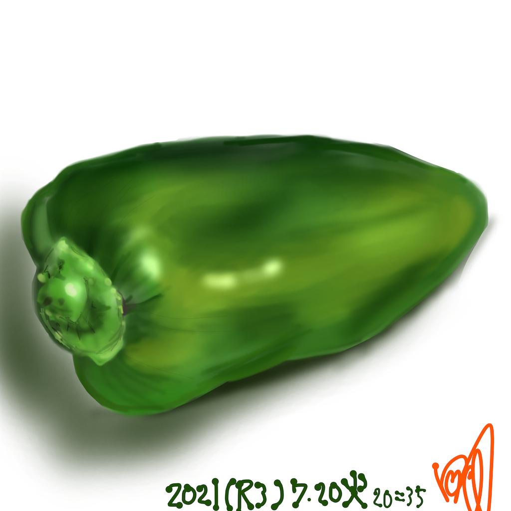 f:id:a91n52:20210720210016p:image