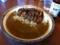 CoCo壱番屋の手仕込みとんかつカレーを食べました