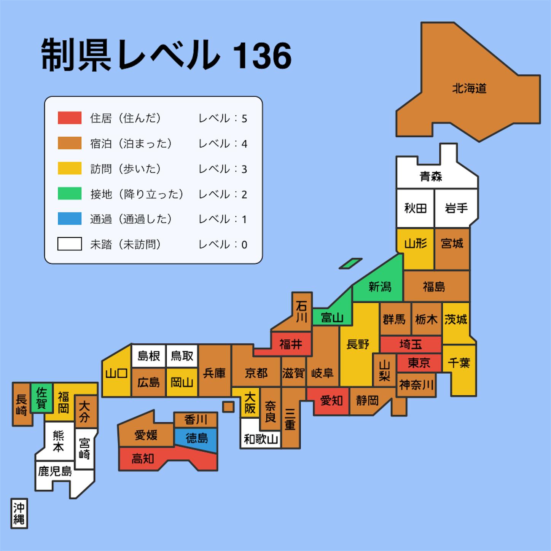 f:id:aMikadoOnUSA:20200212012347p:image