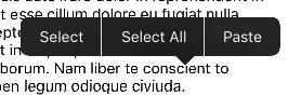 f:id:a_beco:20170124035844p:plain