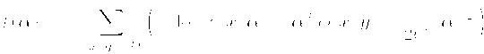 f:id:a_bicky:20160511155025p:plain