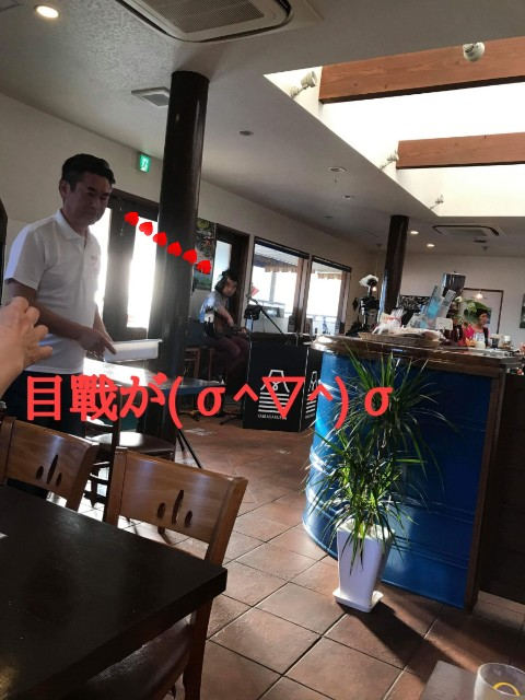 f:id:a_chida3:20180422150202j:image