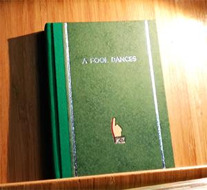 f:id:a_fool_dances:20200126203902j:plain