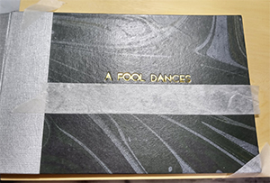 f:id:a_fool_dances:20200129232946j:plain