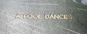 f:id:a_fool_dances:20200129232955j:plain