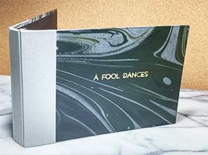 f:id:a_fool_dances:20200129233007j:plain